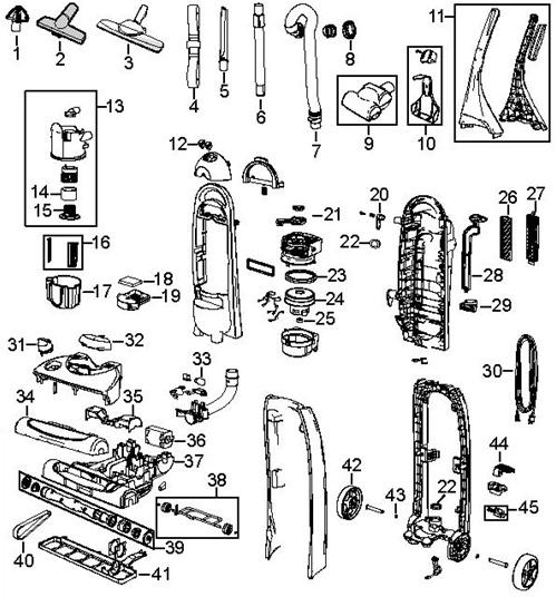 4age Engine Diagram also Jeep Wrangler Jk Vapor Canister Parts 07 11 additionally Polaris Pool Cleaner Parts likewise Anybody Have Engine Diagram Pic 11267 moreover Index cfm. on vacuum hose schematic diagram