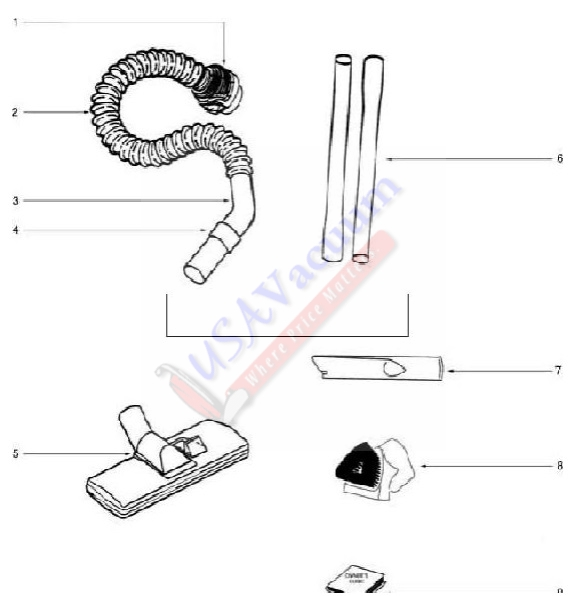 mercedes s420 fuse diagram