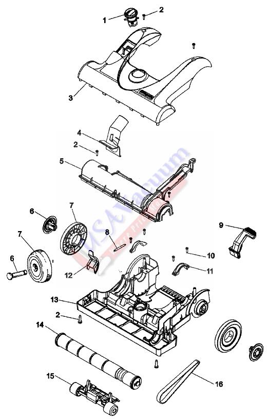 ford ranger sd sensor wiring