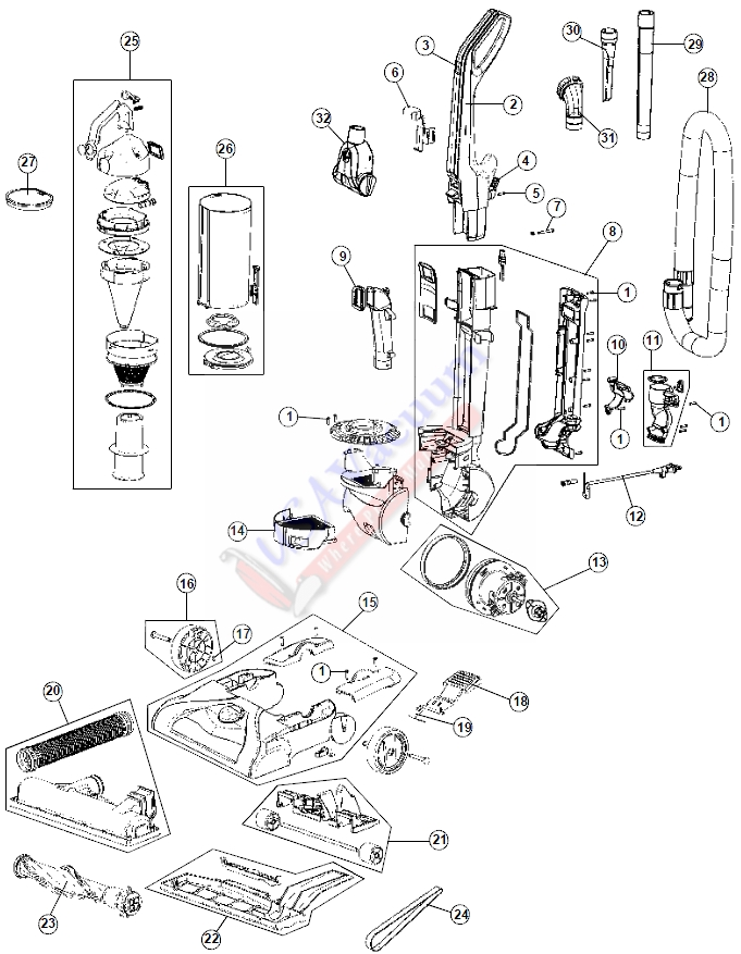 Thread further 5111028 Post4 further Vw 1 8 Turbo Vacuum Diagram further Gm 2 4l Ecotec Engine further 2003 Vw Golf Tdi Map Sensor Location. on turbo vacuum hose diagram