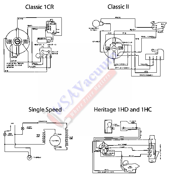 similiar kirby vacuum schematic keywords electrolux vacuum cleaner parts diagram wiring diagram or schematic