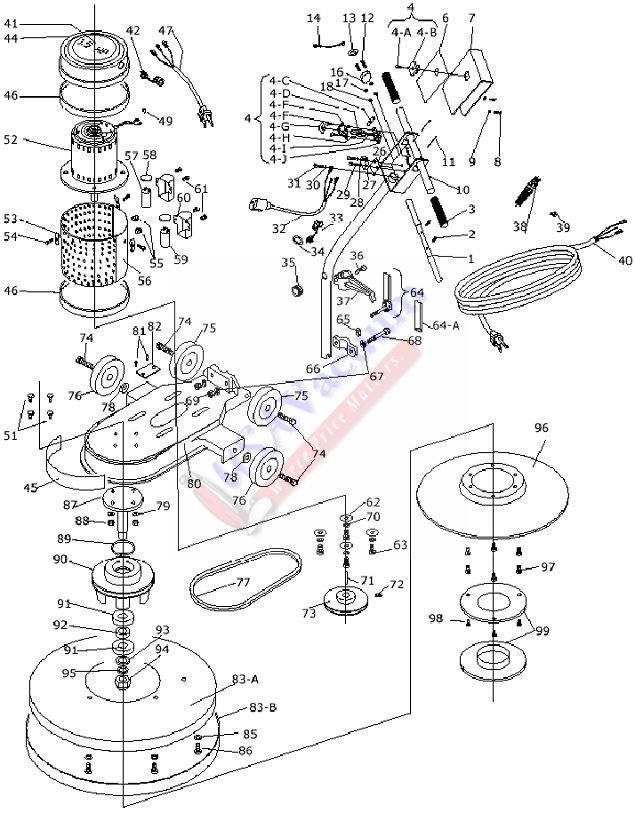 T11995588 Need stereo wiring diagram 1995 besides 1994 Geo Metro Wiring as well 1989 Suzuki Swift Gti Air Conditioner Wiring Diagram And Electrical Schematic moreover Geo Metro Wiring Diagram On 92 Tracker Transmission besides Mazda Protege Stereo Wiring Diagram. on geo metro radio wiring diagram