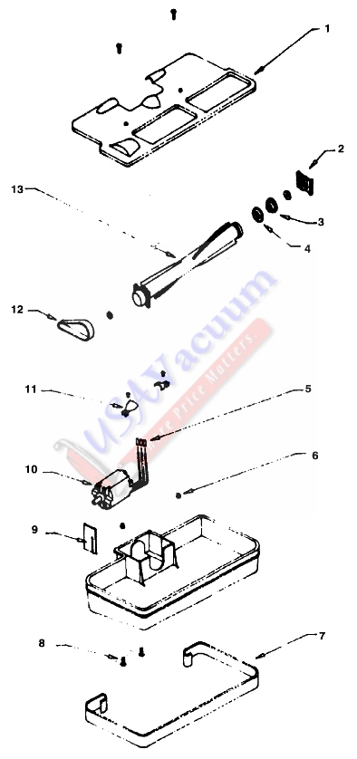 Aryl likewise Refrigerator Parts Model as well Plan Of Record Template moreover 2002 Ford Taurus Airbag Module Location likewise Warhammer 40k Rpg Character Sheet. on generic index html