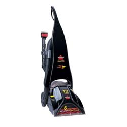 Vacuum Cleaners At Walmart