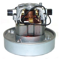 Lb mtr 1 stg tf bb 5 7 part number 11934700 Ametek specialty motors