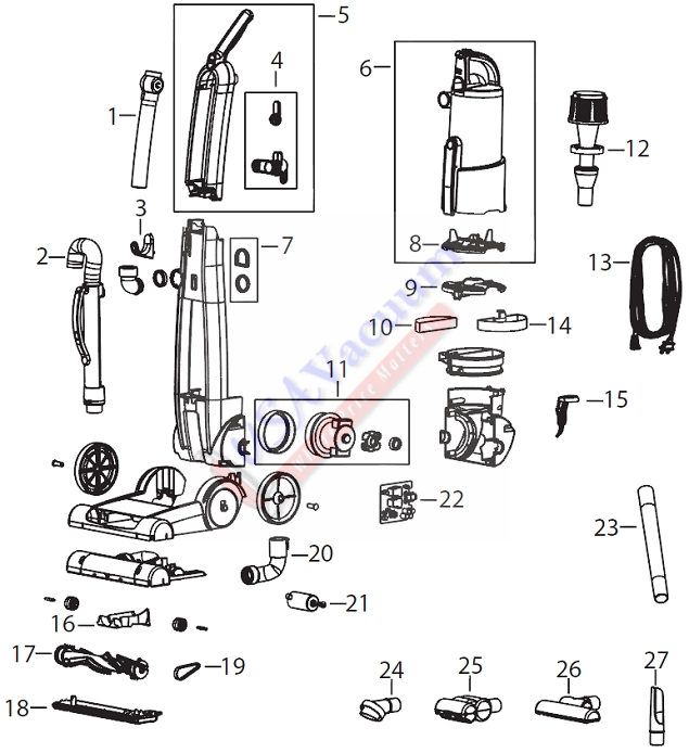 Airbrush likewise E19 1 as well E  1300 further Colt Automatic Pistol in addition 1500 20movement. on schematic parts list