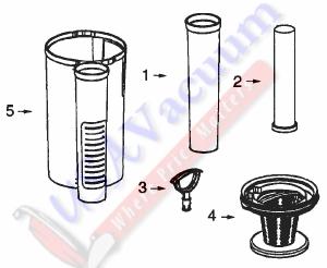 smart vacuum diagram 03 ford f150 5 4 vacuum diagram