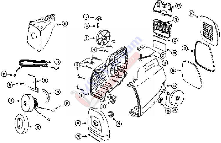 2 as well Toyota Camry Engine Diagram Wiring Amazing Html together with Toyota 22re Wiring Diagram 1989 Pickup Engine 123754 95 Fuel additionally 1993 Mitsubishi Galant Fuse Diagram in addition 1988 Honda Accord Timing Marks. on toyota tercel fuel filter location