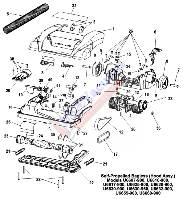 00003 further Chevy Steering Parts Diagram together with Mower Deck Cutting Deck besides 281730697864 besides T4334896 Want diagram cam timing marks kia. on idler arm diagram