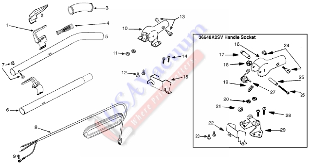 2013 yamaha grizzly 700 wiring diagram diagrams