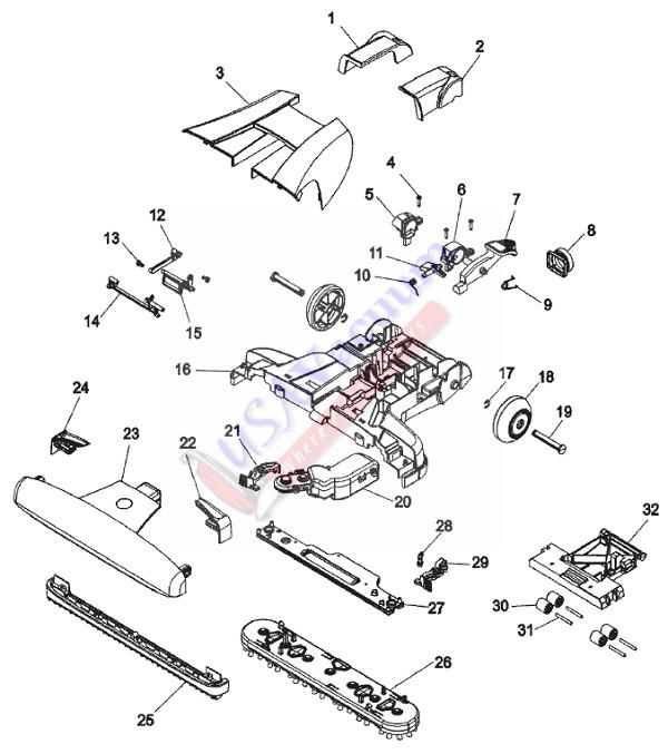 hoover floor mate parts  u2013 floor matttroy