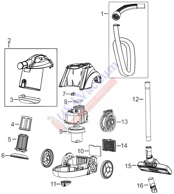 Wiring Diagram Bmw besides Extension Cord Plug Wiring Diagram further Dual Battery Wiring Diagram Car Audio furthermore 110v Plug Wiring likewise Solar Charged Lawnmower. on extension cord with switch