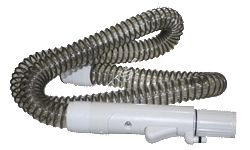 2037152 Hose /& Handle for Bissell Little Green Machine