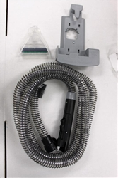 Hoover Hose 43436009 Usa Vacuum