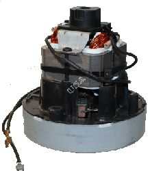 Hoover Motor Assembly L2310 59644112 Usa Vacuum