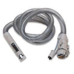 Hoover steamvac hose hook up