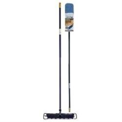 Bona Microfiber Floor Mop Duster