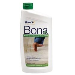 Bona Kemi 32oz Stone Tile Laminate Refresher