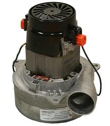 090 119992 00 ametek lamb 2 stage 5 7 vacuum motor 120 volt for 2 stage vacuum motor
