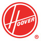 Hoover Wheel Retainer  36131056